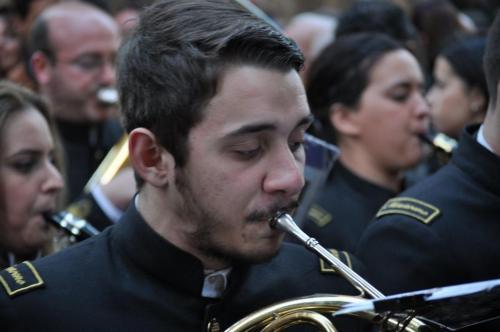 Daniel Foncubierta