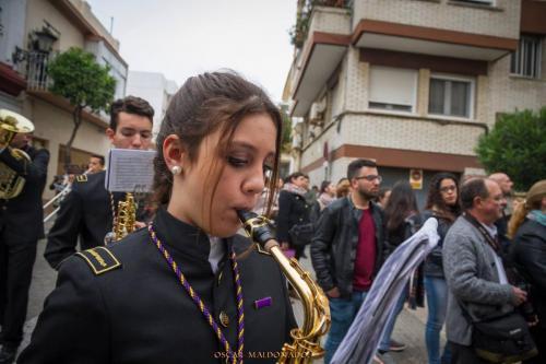 Marina Barbosa Muñoz-Cruzado