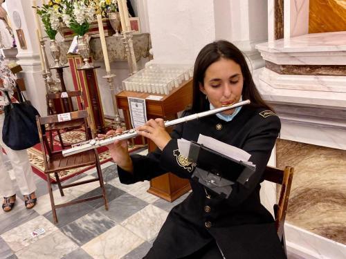 Judith Quintero